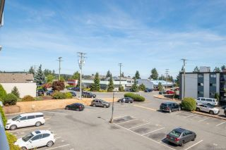 Photo 3: 309 3185 Barons Rd in : Na Uplands Condo for sale (Nanaimo)  : MLS®# 883781