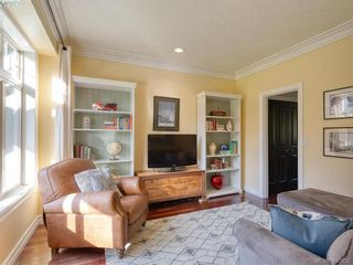 Photo 6: 8708 Pylades Pl in NORTH SAANICH: NS Dean Park House for sale (North Saanich)  : MLS®# 799966