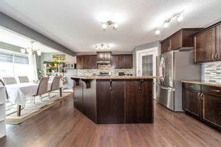 Photo 7: 2927 26 Avenue in Edmonton: Zone 30 House for sale : MLS®# E4261354