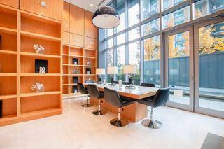 Photo 4: 5728 Berton Avenue in Vancouver: University VW Condo for rent (Vancouver West)  : MLS®# AR104