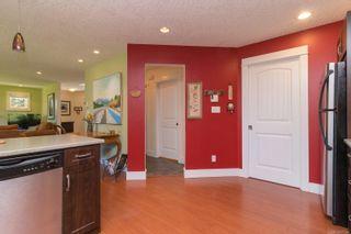 Photo 10: B 904 Old Esquimalt Rd in : Es Old Esquimalt Half Duplex for sale (Esquimalt)  : MLS®# 877246