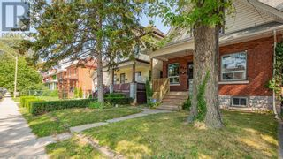 Photo 2: 894 DOUGALL in Windsor: House for sale : MLS®# 21017562