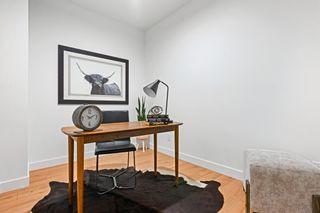 "Photo 32: 328 2493 MONTROSE Avenue in Abbotsford: Central Abbotsford Condo for sale in ""UPPER MONTROSE"" : MLS®# R2600182"