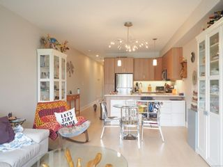Photo 17: 944 Warbler Close in : La Happy Valley Row/Townhouse for sale (Langford)  : MLS®# 874281
