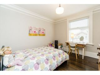 Photo 14: 3262 ONTARIO STREET in Vancouver East: Home for sale : MLS®# R2043004