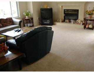Photo 2: 6311 BRUCE Street in Vancouver: Killarney VE House for sale (Vancouver East)  : MLS®# V653313