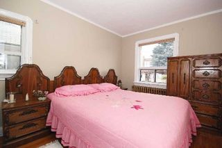 Photo 7: Bala Ave in Toronto: Mount Dennis House (Bungalow) for sale (Toronto W04)