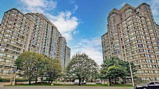 Photo 1: 1707 3233 E Eglinton Avenue in Toronto: Scarborough Village Condo for sale (Toronto E08)  : MLS®# E5380281