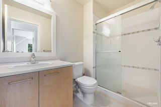 """Photo 11: 15 9339 ALBERTA Road in Richmond: McLennan North Townhouse for sale in """"TRELLAINE"""" : MLS®# R2598555"""