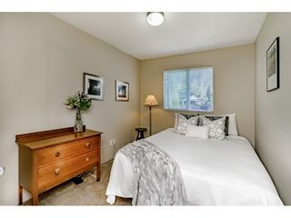 """Photo 13: 10256 243A Street in Maple Ridge: Albion House for sale in """"Country Lane"""" : MLS®# R2394666"""