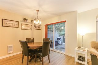 Photo 7: 24 2736 ATLIN Place in Coquitlam: Coquitlam East Townhouse for sale : MLS®# R2414933