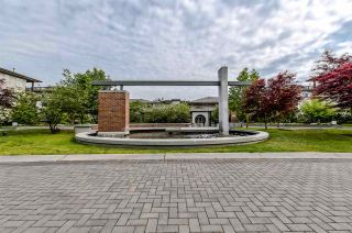 Photo 14: 107 9299 TOMICKI Avenue in Richmond: West Cambie Condo for sale : MLS®# R2352566