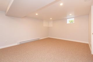 Photo 34: 1314 Balmoral Rd in : Vi Fernwood House for sale (Victoria)  : MLS®# 857803