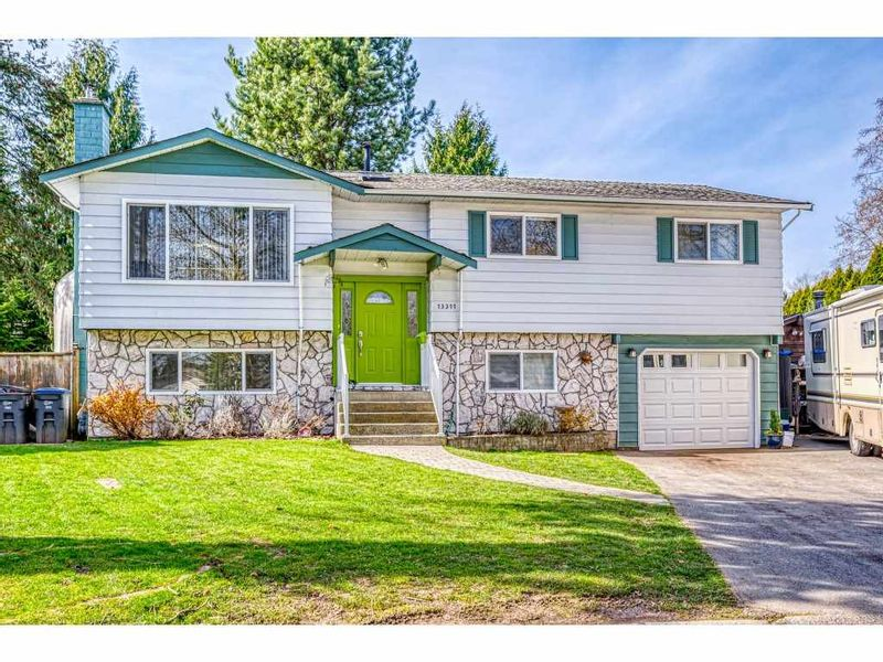 FEATURED LISTING: 13311 SUTTON Place Surrey