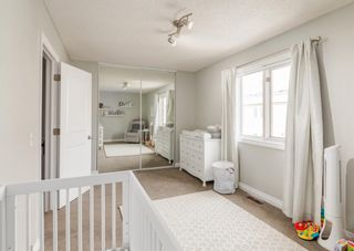 Photo 28: 1130 14 Avenue SW in Calgary: Beltline Row/Townhouse for sale : MLS®# A1076622