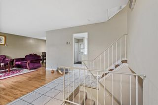 Photo 14: 4772 Rundlehorn Drive NE in Calgary: Rundle Detached for sale : MLS®# A1144252