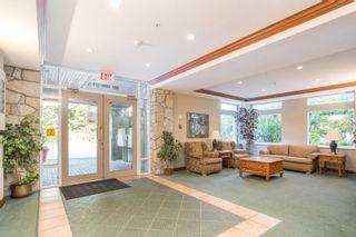 "Photo 35: 604 3001 TERRAVISTA Place in Port Moody: Port Moody Centre Condo for sale in ""Nakiska"" : MLS®# R2623499"