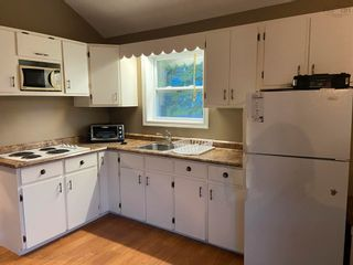 Photo 7: 241 Baillies Road in Bigney: 108-Rural Pictou County Residential for sale (Northern Region)  : MLS®# 202119677