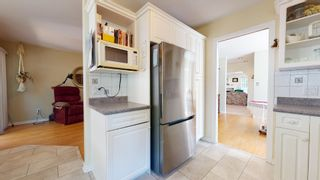 Photo 13: 1024 REGENCY PLACE in Squamish: Tantalus House for sale : MLS®# R2598823