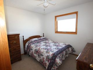 Photo 14: 1427 ERIN Drive SE: Airdrie Residential Detached Single Family for sale : MLS®# C3540507