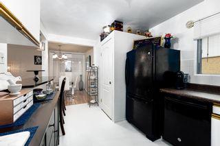 Photo 20: 10611 144 Street in Edmonton: Zone 21 House for sale : MLS®# E4266010