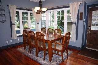 Photo 13: 6703 111 Avenue in Edmonton: Zone 09 House for sale : MLS®# E4207902