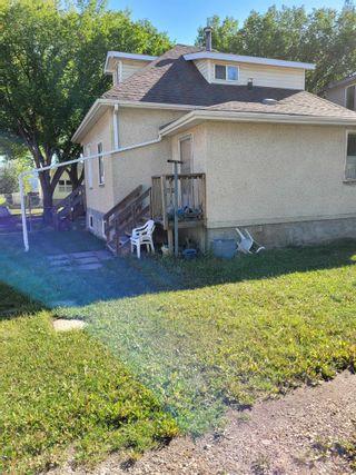 Photo 5: 10868 92 Street in Edmonton: Zone 13 House for sale : MLS®# E4262257