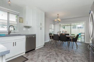 Photo 3: 7250 - 122 street in surrey: West Newton Townhouse for sale (Surrey)