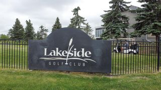 Photo 18: 149 West Lakeview Point: Chestermere Semi Detached for sale : MLS®# A1122106