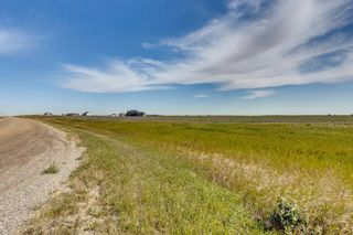 Photo 32: Range Road 283A in Rural Rocky View County: Rural Rocky View MD Residential Land for sale : MLS®# A1144843