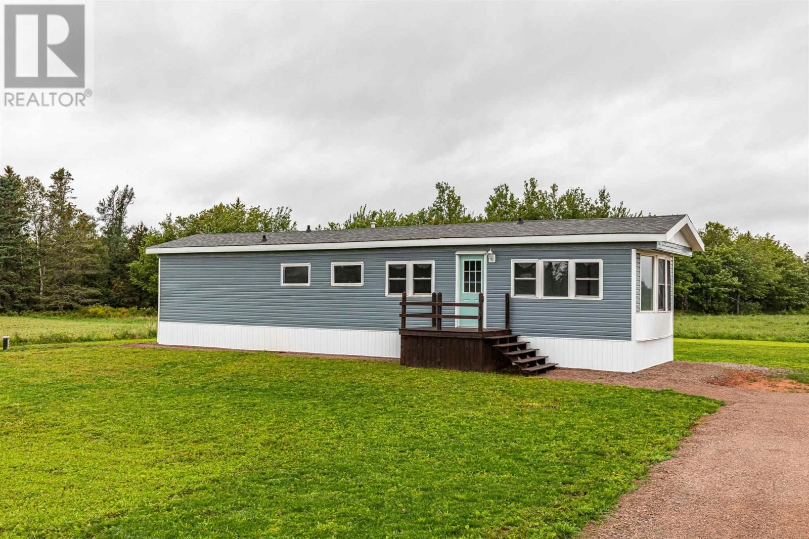 Photo 2: Photos: 4384 Route 11 in St. Nicholas: House for sale : MLS®# 202123302