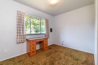 Photo 27: 14933 GLEN AVON Drive in Surrey: Bolivar Heights House for sale (North Surrey)  : MLS®# R2612505