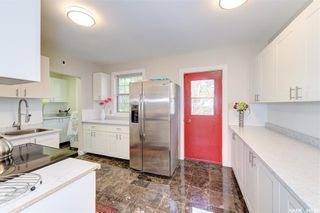 Photo 5: 1033 9th Street East in Saskatoon: Varsity View Residential for sale : MLS®# SK871869