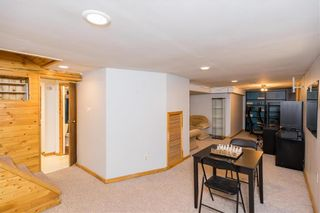 Photo 15: 37 Polson Avenue in Winnipeg: Scotia Heights Residential for sale (4D)  : MLS®# 202121269