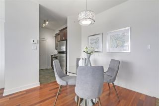 """Photo 7: 109 7388 MACPHERSON Avenue in Burnaby: Metrotown Condo for sale in """"Acacia Gardens"""" (Burnaby South)  : MLS®# R2174487"""