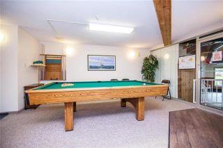 Photo 24: 2105 499 Thompson Drive in Winnipeg: Grace Hospital Condominium for sale (5F)  : MLS®# 202100020