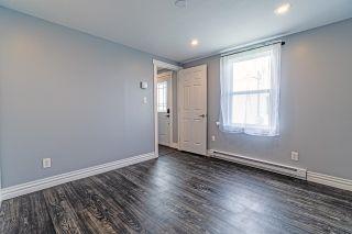 Photo 20: 1533 Woodbine Drive in Beaver Bank: 26-Beaverbank, Upper Sackville Residential for sale (Halifax-Dartmouth)  : MLS®# 202113172