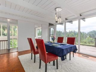 Photo 10: 75 LAURIE Crescent in West Vancouver: Glenmore House for sale : MLS®# R2552079