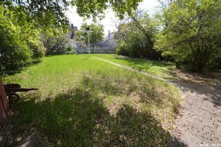 Photo 12: 1045 4th Avenue Northwest in Moose Jaw: Central MJ Residential for sale : MLS®# SK857267