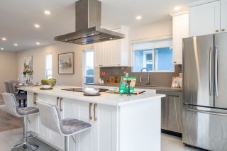 Photo 4: 10573 KOZIER Drive in Richmond: Steveston North House for sale : MLS®# R2529209