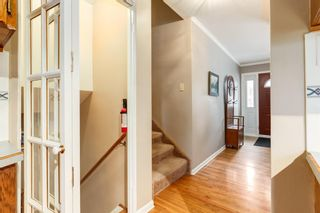 Photo 23: 28 Kelvin Place SW in Calgary: Kingsland Detached for sale : MLS®# A1079223