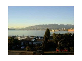 "Photo 4: # 317 2366 WALL ST in Vancouver: Hastings Condo for sale in ""LANDMARK MARINER"" (Vancouver East)  : MLS®# V1011485"