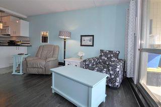 Photo 4: 6D 1975 Corydon Avenue in Winnipeg: River Heights Condominium for sale (1C)  : MLS®# 202106243