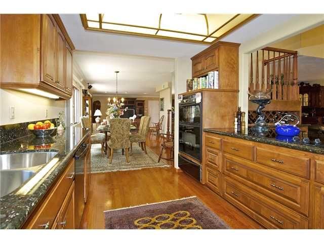 Photo 10: Photos: 102 Trinidad Bend Coronado Cays CA 92118 MLS 110020252, Coronado Cays Real Estate, Coronado Cays Homes For sale, Prudential California Realty, Gerri-Lynn Fives