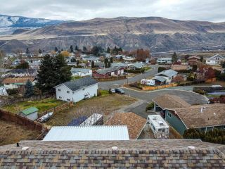 Photo 56: 1226 VISTA HEIGHTS DRIVE: Ashcroft House for sale (South West)  : MLS®# 159700