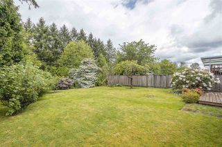 Photo 2: 21355 THORNTON Avenue in Maple Ridge: West Central House for sale : MLS®# R2585991