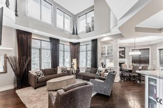 Photo 8: 19 Aspen Ridge Lane SW in Calgary: Aspen Woods Detached for sale : MLS®# A1100299