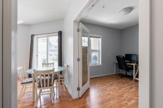 Photo 9: 107 9910 111 Street in Edmonton: Zone 12 Condo for sale : MLS®# E4250330