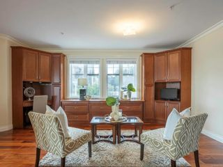 Photo 27: 202 9959 Third St in : Si Sidney North-East Condo for sale (Sidney)  : MLS®# 882657
