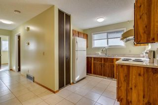 Photo 12: 8406 CENTRE Street NE in Calgary: Beddington Heights Semi Detached for sale : MLS®# A1030219